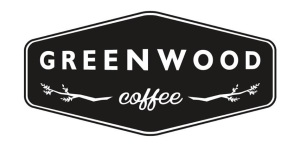 greenwood coffee logo