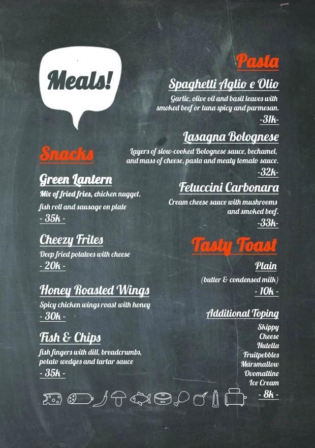 menu_revisi5